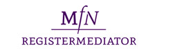 MFN Register