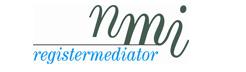 Mediation Federatie Nederland