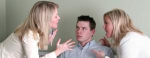 Bindend advies is geen mediation of arbitrage